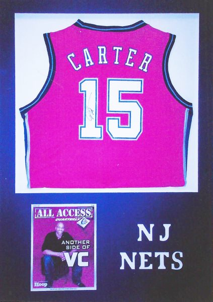 CarterJerseySample