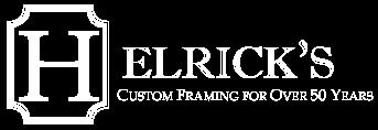 Helrick's Framing